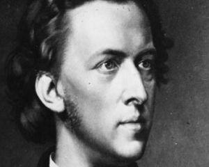 16 februarie 1848: Chopin sustine ultimul sau concert, la Paris