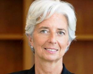 Sefa FMI, inculpata in dosarul Bernand Tapie vs. Credit Lyonnais