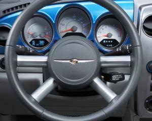 Chrysler a contribuit la majorarea profiturilor grupului Fiat