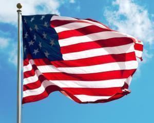Spionaj: CIA culege informatiile financiare ale americanilor