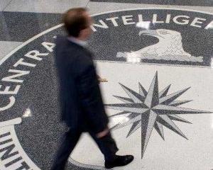 Ucraina primeste consiliere din partea FBI si CIA