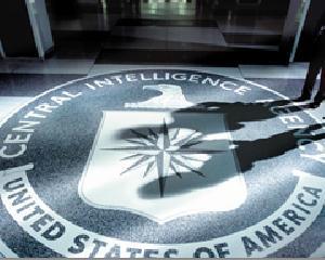 Situatia din Siria se complica: CIA ar trimite arme rebelilor prin bazele clandestine din Turcia si Iordania
