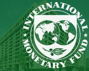 Cine este noul sef al misiunii FMI in Romania