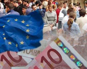 Cine va fi seful diplomatiei europene?