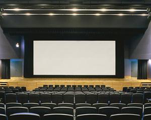 APFR incearca sa salveze cinematografele romanesti