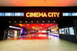 Cinema City inchide DIN NOU toate cinematografele din Romania