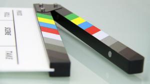 Slovacii de la Cinemax investesc 4 mil. euro in primele doua cinematografe din Romania