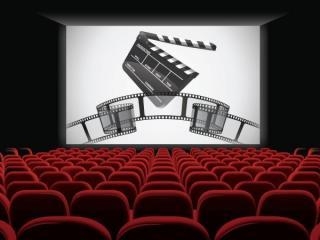 Al doilea cel mai mare lant de cinematografe din lume isi inchide portile si lasa peste 40.000 de angajati fara loc de munca