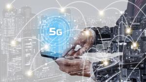 Cand vom avea retele 5G in Romania