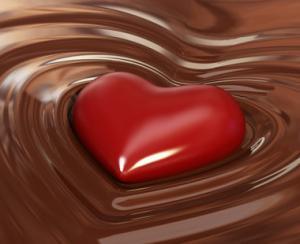 Cata ciocolata consuma romanii