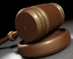 Raportul MCV: Justitia, doamna oarba abuzata de politicieni