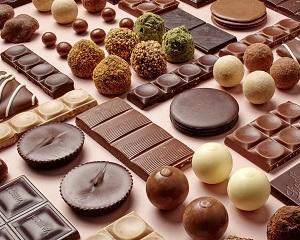 Veste trista: ciocolata ar putea disparea de pe Pamant. Ce se intampla cu plantatiile de cacao