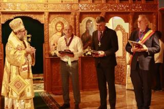 PSD reactioneaza dupa ce Guvernul a taiat 90% din fondurile Bisericii: Continua atacul la fibra noastra nationala