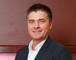 Ciprian Oprea, MCA Grup: Afacerile din exporturi genereaza un profit de doua ori mai mare fata de cele locale