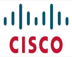 Cisco a cumparat start-up-ul Assemblage