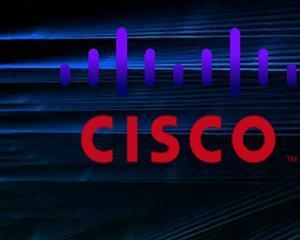 Cisco implementeaza tehnologia Hotspot 2.0 ca parte de acces a serviciului Orange Mobile Wi-Fi