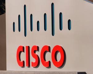 Tehnologia depasita, principala cale de acces spre companii a atacatorilor din mediul cibernetic