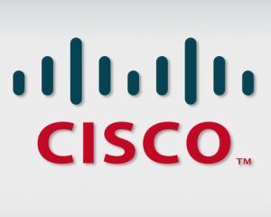 Cisco a lansat o arhitectura de retea de centre de date