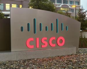 Cisco Global Cloud Index: Traficul de date in cloud in centrele de date va creste de aproape 5 ori pana in 2017, pana la 5,3 miliarde de terabytes
