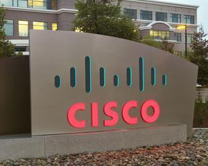 Studiu Cisco: IoE poate genera economii si venituri suplimentare de 4,6 mii de miliarde de dolari in sectorul public
