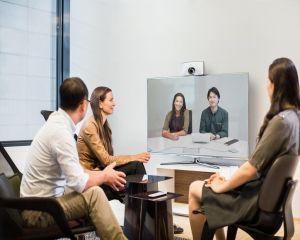 Cisco lanseaza noi solutii de colaborare pentru companii de toate dimensiunile
