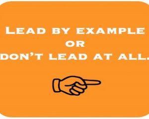 20 de citate care sa ii inspire pe lideri