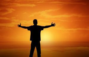 Cele mai tari 35 de citate motivationale care iti vor schimba viata