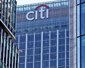 Cate miliarde de dolari plateste Citigroup ca sa scape de o ancheta