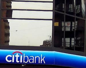 Clientii persoane fizice ai Citibank sunt preluati de Raiffeisen de la 1 iulie