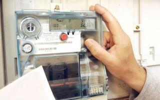 Noutati legislative: Furnizorii de energie si gaze, obligati sa citeasca la timp contoarele. In caz contrar, consumatorii vor primi despagubiri