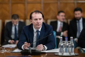 Romania a incheiat anul 2019 cu cel mai mare deficit bugetar din ultimul deceniu: 4,6% din PIB