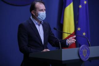 Romania a mai atras 2,5 miliarde euro de pe pietele externe de capital. Fondurile au fost incasate pe 2 decembrie