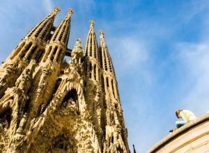 Christian Tour lanseaza programul City Break! Minivacante incepand de la 52 Euro/persoana