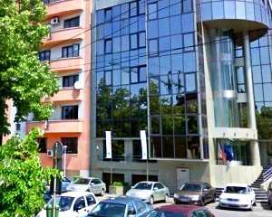 Cumparatorul este regele pietei imobiliare: Dezvoltatorii reduc preturile si cu 10.000 de euro la apartamente