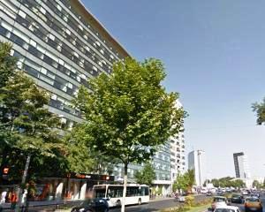 Ce suprafata de birouri va fi tranzactionata in acest an in Bucuresti: Un sfert de milion de metri patrati
