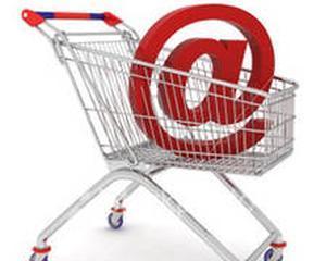 Reduceri de pana la 50%, cadou de aniversare intr-un mall online