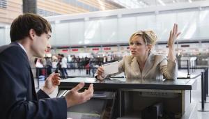 5 pasi care te vor ajuta sa comunici mai usor cu un client furios