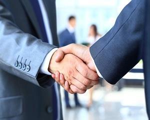 8 strategii eficiente de aplicat in relatia cu clientii