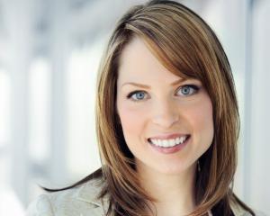6 modalitati prin care poti sa pierzi un client in 6 minute
