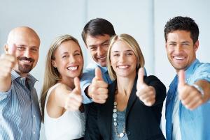 Top 8 modalitati prin care iti poti cuceri clientii