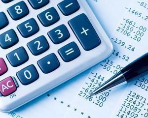 Clientii Bank of Cyprus care au depozite mai mari de 100.000 de euro vor pierde jumatate din bani