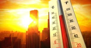 ANM: Clima Romaniei se va modifica RADICAL
