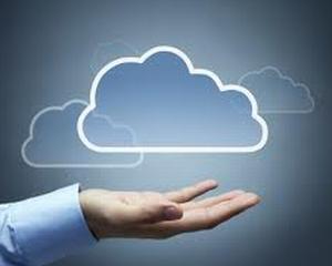 IBM isi creeaza divizie de cloud business, dupa achizitionarea SoftLayer