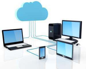 CEO Ymens: Mai putin de 10% din IMM-uri se folosesc de serviciile cloud