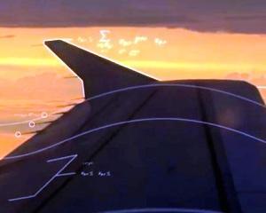 Tehnologie cloud pentru avioane: Companii aeriene mai bogate, piloti mai bine informati