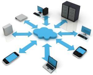 Studiu: Trei sferturi dintre companii adopta strategii cloud multiple