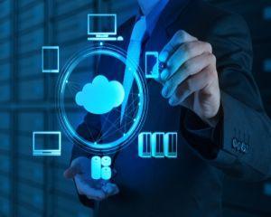 Avem gestiunea in Cloud: cat de repede si usor facem retururile si stornarea?