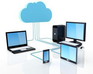 Totul despre Discountul inregistrat pe Factura. Cum procedam daca avem gestiunea in cloud?