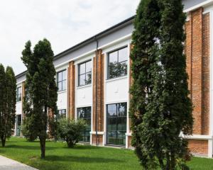 O mare companie va angaja peste 200 de persoane in Cluj-Napoca in urmatorii trei ani