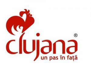 Producatorul romanesc de incaltaminte Clujana a intrat in insolventa